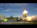 США разместят системы противоракетной обороны на территории Южной Кореи