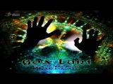 GOA LUNI - Mad House (Original Mix)