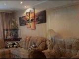 Продам 4 комнатную квартиру в г. Братск, ул. Рябикова 30