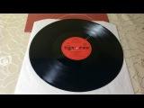 Roger Meno - Love, Good-Bye (Instrumental Version) 1985