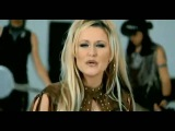 Rednex - Football is our Religion HD