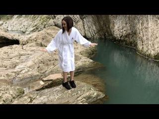 Ольга Бузова - Люди не верили (Съемки клипа)