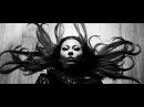 Katja Ryna - Forget (feat