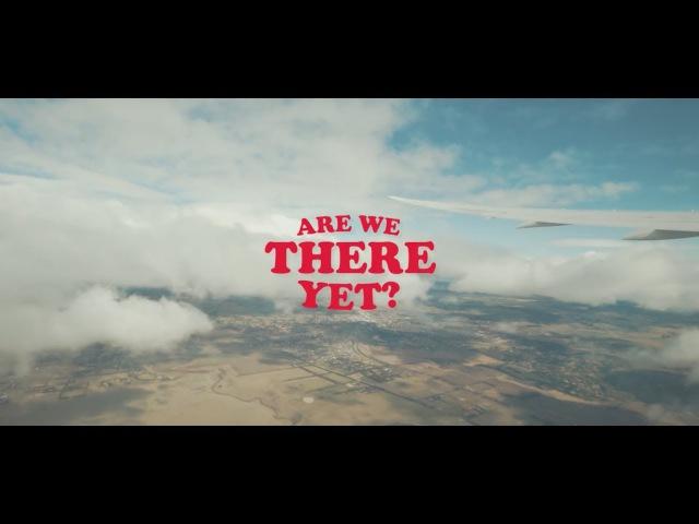 WETHEPEOPLE BMX: Are We There Yet? insidebmx