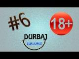 Durbaj #6 (The Fight Pro) Madagascar