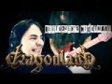 Dragonland - Beethoven's Nightmare