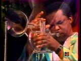 Woody Shaw Freddy Hubbard Joe Henderson McCoy Tyner Avery Sharpe Louis Hayes 1986 - Live