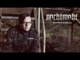 Nachtmahr Interview rus sub