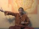 2009.03.07 Введение в аксиоматику Йоги.