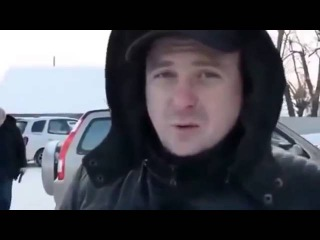 Вольво Орифлэйм дарят НЕ за продажи косметики