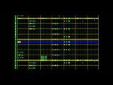Vocaloid - Meltdown 8-bit