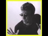 Robin Gibb - Album - Magnet 2003