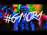 SIXIM - #Gamora (ALIN RAY x MUTONG prod.)  ZION