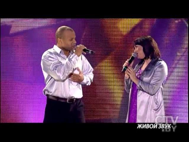 Шоу «Две звезды на СТВ. Редкие кадры» за 05.12.2016: Ирина Дорофеева и Кристель Локака
