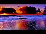 Ilya Soloviev - Reflections (Original Mix)