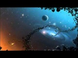 Ilya Soloviev &amp Poshout - Leaving Universe (A-Junie Mashup)