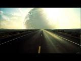 Ilya Soloviev Poshout - Leaving Universal Universe (Divento Jeffrey Source Air-Piano Mashup)