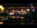 Ilya Soloviev Tour Diary - Mirage Club (Tyumen 20.11.2010)