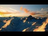 HD Ilya Soloviev &amp Poshout - Defined Sense (Original Mix)