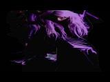 Ilya Soloviev Universal Universe ASOT 404 HD