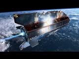 HD Ilya Soloviev - Mercury (320kbps)