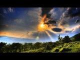 Ilya Soloviev - Sunwaves ( Static Blue Remix )