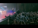 Twenty one pilots: Trees Speech (Live at Fox Theater)