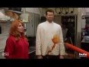 Сложные Люди/ Difficult People 3 сезон Трейлер