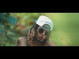 Tego Calderon - Palitos (Feat. El Choco & Jungle) (Official Video)