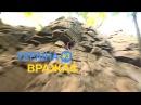 Україна вражає - Випуск 3 - Ефір 18.02.2017