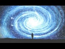 Лечебная Космическая Музыка с Частотой 7 Hz Глубокая Тета-Медитация Скрытые Возм ...