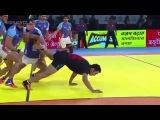 Kabaddi World Cup 2016 Final Highlights