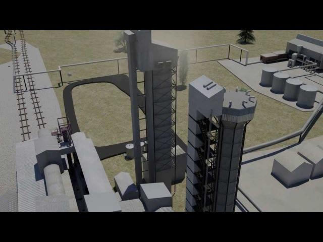 AEL Process Animation V.02