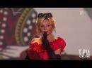 Ирина Климова— «Гадалка». Три аккорда. Второй сезон. Фрагмент выпуска от03.09.2017