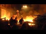 PraKilla'Gramm Украина ! Порошенко петух