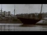 Севастопольские Рассказы. Фильм-6. Русская Ривьера