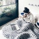 Как научиться вставать по утрам и с удовольствием