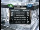 """Чего больше плюсов или минусов в игре """"Салавата Юлаева"""" по итогам первой игры?"""