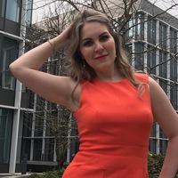 Ксения Солдатенкова