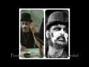 King Diamond At The Graves Subtitulado Español HD