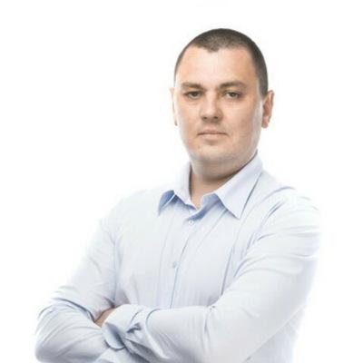 Владимир Постовалов