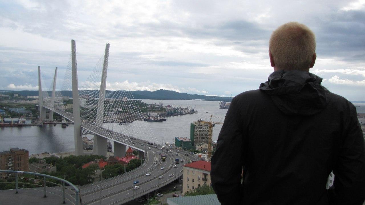 Дмитрий Лавров, Санкт-Петербург - фото №15