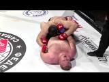 9 Тимур Айдемиров vs. Олег Кубанов - БИТВА на ВОЛГЕ 19.05.2017