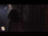 Hans Zimmer &amp Lisa Gerrard - Now We r 3 (Hoyaa Rmx)