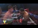 Saul Canelo Alvarez | Boxing Lazarov Vines | Сауль Альварес