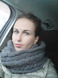 Людмила Спиченкова