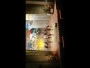 Черепаха аха-аха... Молодша група колективу Сан-Райс