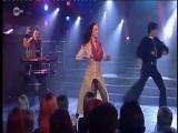 2 Fabiola - Lift U Up (Live Version)