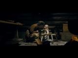 Биркебейнеры _ Birkebeinerne (2016) трейлер
