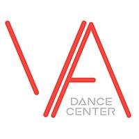 varshalex_dance